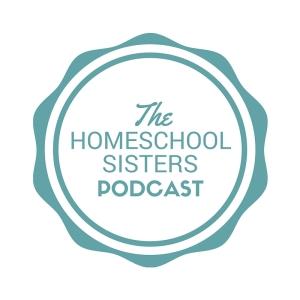 THE HOMESCHOOL SISTERS3