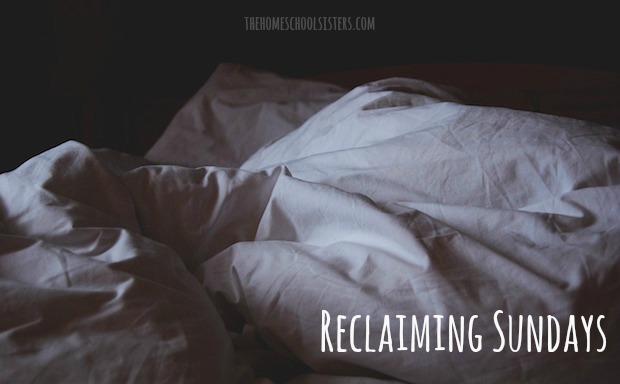 Reclaiming Sundays.jpg
