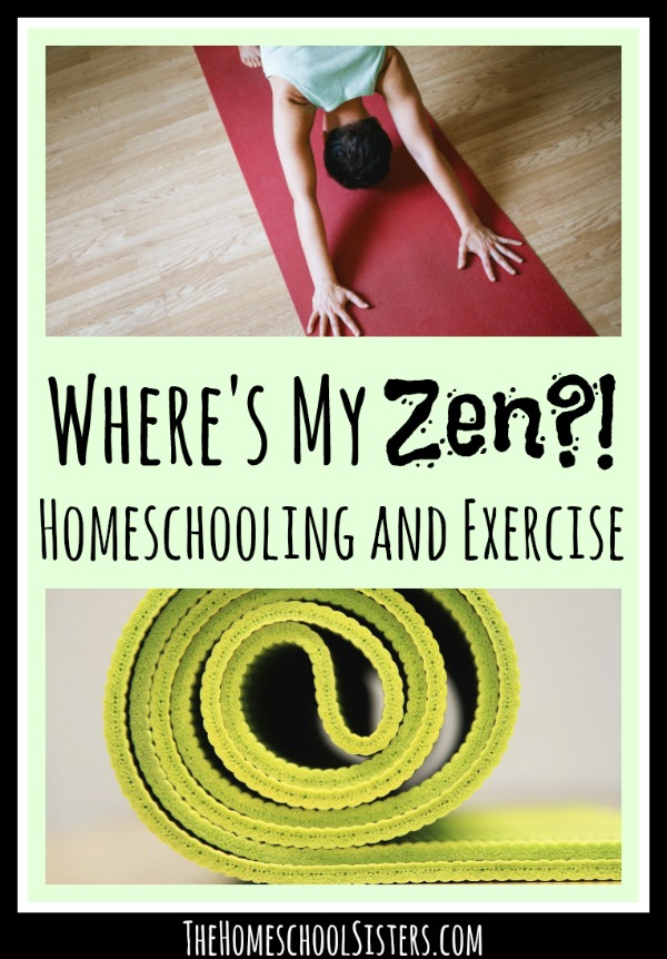 wheres-my-zen-homeschooling-and-exercise