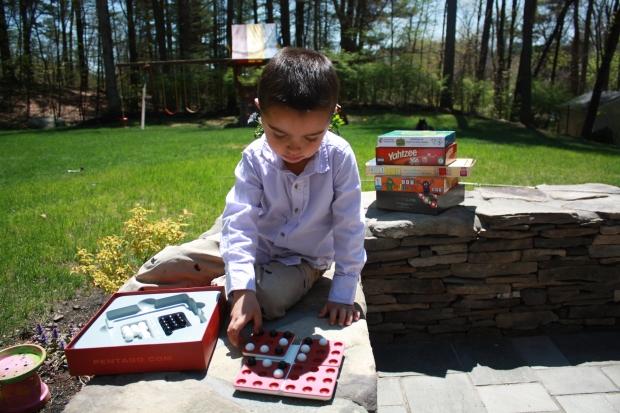 simple-homeschool-may_687