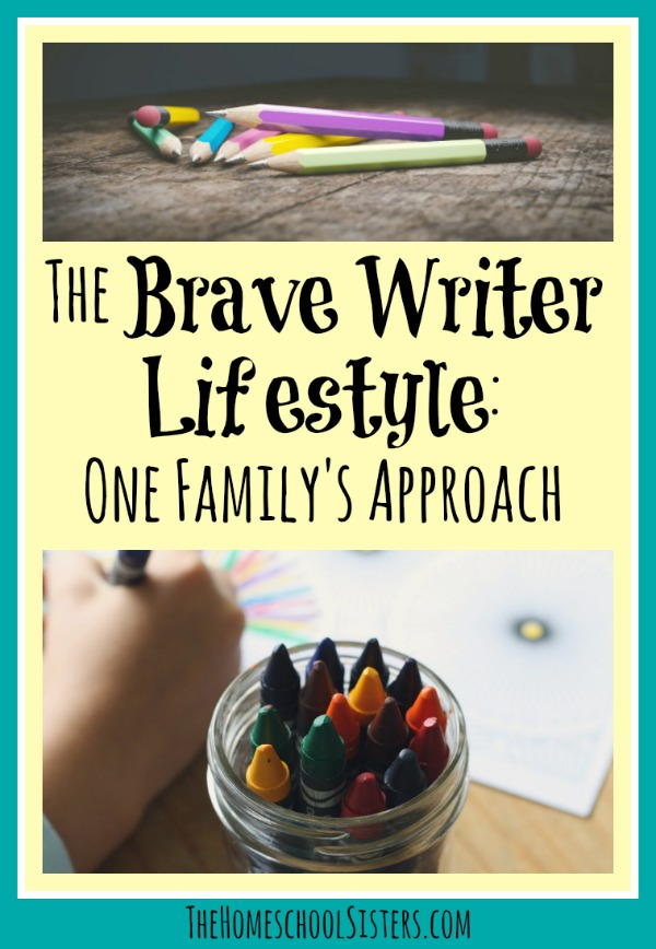 the-brave-writer-lifestyle-one-familys-approach